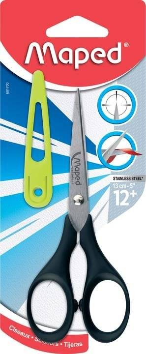 Nůžky Maped Precise 13cm