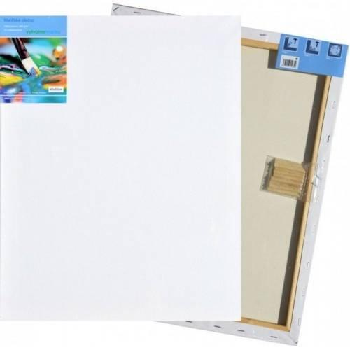 Malířské plátno SMT 60x80cm
