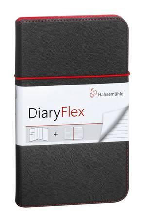 DiaryFlex Book 11,5x19cm - linka