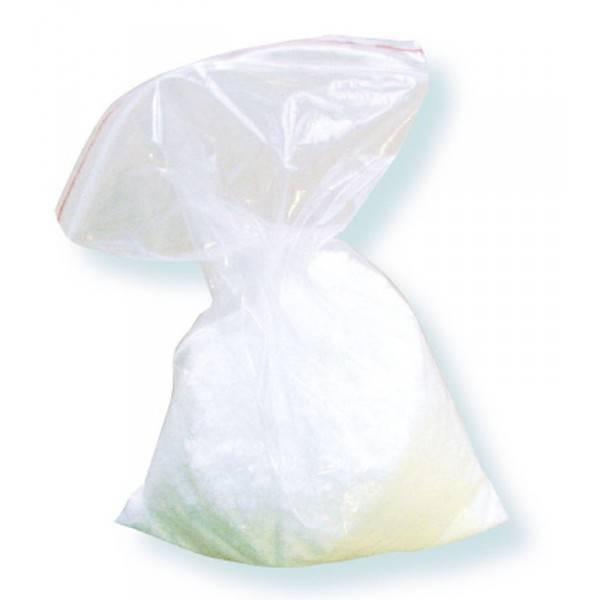 Stearin 0,5kg
