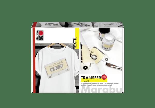 Sada Textil Transfer