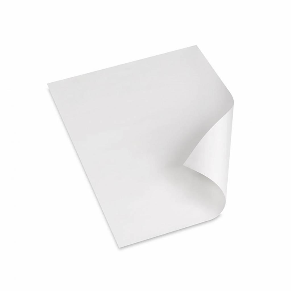 Studentský papír A4 250g/m2 - 1ks