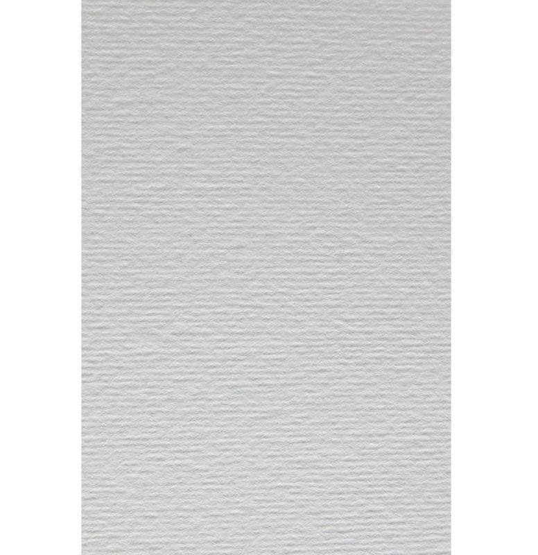 Umělecký papír Fabriano Cartacrea A4 220g/m2 - 1ks
