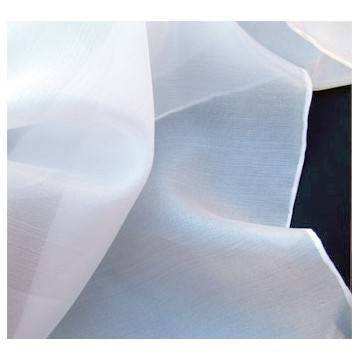 Hedvábný šátek 90x90cm